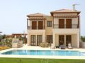 Luxury villas for sale in Cyprus