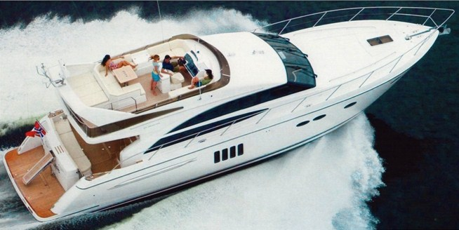 Rent private yacht Princess62 in Cyprus.jpg