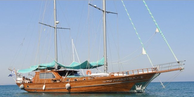 Private cruises on the yacht Marktika in Cyprus.jpg