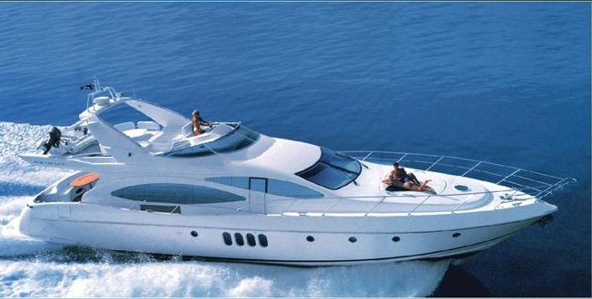 Rent private Yacht Azimut 68 in Cyprus.jpg